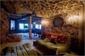 types of earth berm homes earth homes and off grid living