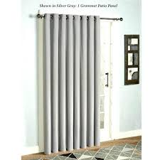 Front Door Window Curtain Front Door Side Window Curtains Trendy Colors Front Door Curtains
