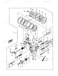 kz900 wiring diagram wiring diagram byblank