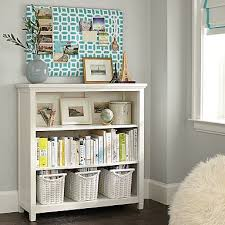 Bookshelf 3 Shelf Best 25 2 Shelf Bookcase Ideas On Pinterest Diy Interior Design