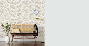 wallpaper interior design wallpaper home shop rifle paper co