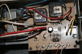 furnace fan won t turn off blower will not shut off hvac diy chatroom home improvement forum