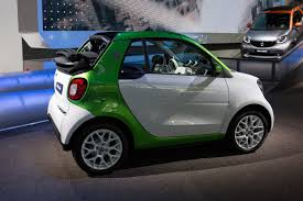 electric vehicles your next car should be an electric car here u0027s why u0026 how it will