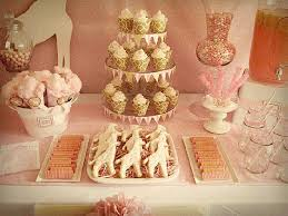 giraffe baby shower ideas kara s party ideas pink giraffe baby shower party kara s party ideas