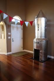 halloween cardboard decorations best 25 cardboard rocket ideas on pinterest space rocket the