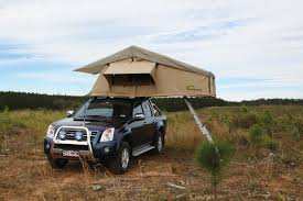 lexus spare parts perth buy 4x4 roof top tents in perth 4x4 accessories u0026 parts tjm