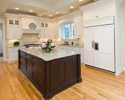 can you stain kitchen cabinets darker how to stain kitchen cabinets darker home design ideas