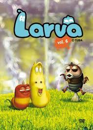 film kartun seru 2014 larva film kartun kocak dan lucu abad ini kasta mbojo