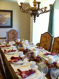 Simple Thanksgiving Table Settings Stylish Thanksgving Table Settings Elite Events