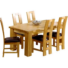 chaises table manger table à manger 001 4 chaises salle à manger