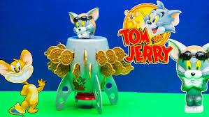 tom jerry cartoon network tomand jerry tom bomb game tom