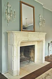 fireplace amazing fireplace mantel and surround home decor color