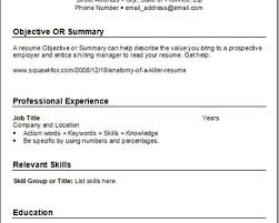Event Planner Resume Template George Orwell Essays Collection Resume Research Analyst Financial
