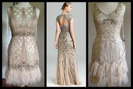 great gatsby bridesmaid dresses great gatsby wedding dresses for sale