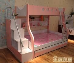 canap駸 interiors 上下牀樓梯兒童牀梯子子母牀掛梯配件木梯架子牀鐵梯雙層牀爬梯
