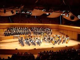 la chambre philharmonique da pacem domine pärt wikipédia