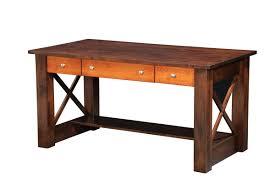 clever desk ideas office desk furniture u2013 helpformycredit com