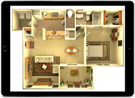 floor plans for multifamily housing connect connect adaptive and intuitive