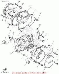yamaha engine schematics yamaha wiring diagrams instruction