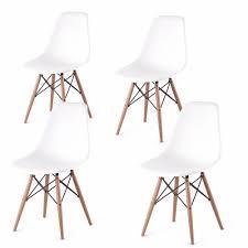 chaise haute cuisine fly chaise haute cuisine fly cheap lime with chaise haute cuisine fly