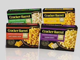 cracker barrel offers new heat n serve family meals to go