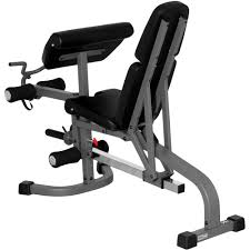 Snowboard Bench Legs Xmark Fitness Fid Flat Incline Decline Weight Bench With Leg