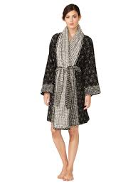 juliet short robe by missoni home at gilt