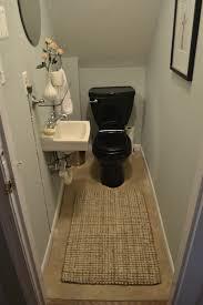 linoleum in bathrooms carpetcleaningvirginia com
