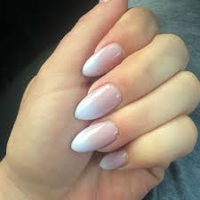 104 best nails images on pinterest enamels nails and