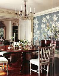 Architectural Digest Kitchens by Dining Room Architectural Digest Igfusa Org