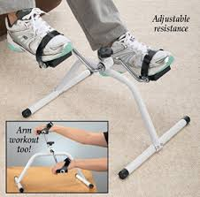 Under Desk Pedal Exerciser Rubber Exercise Pedals Source Quality Rubber Exercise Pedals From