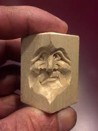 337 best wood carving images on woodworking wood