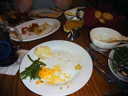 thanksgiving at walt disney world part three guide to