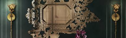 How To Decorate A Large Hallway Decorating Ideas For Hallways Needs Large Wall Mirror