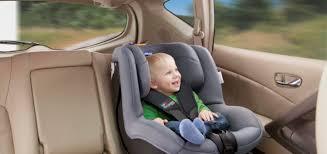 siege auto bebe 3 mois siege auto pour bebe de 3 mois pi ti li