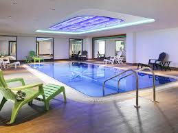 hotel in dubai ibis styles dubai jumeira with pool u0026 gym