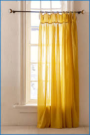 Plum And Bow Curtains Curtain Design Ideas