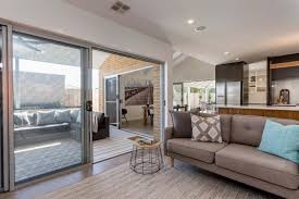 visit our albury wodonga display home 21st century homes