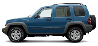 jeep liberty automatic transmission problems amazon com 2006 jeep liberty reviews images and specs vehicles