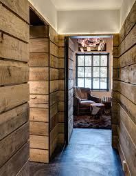wood interior homes best 25 timber walls ideas on timber feature wall