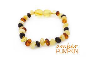 amber bracelet images Amber teething anklet amber teething bracelet jpg