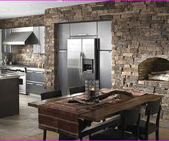 inexpensive kitchen wall decorating ideas innovative kitchen wall decorating ideas