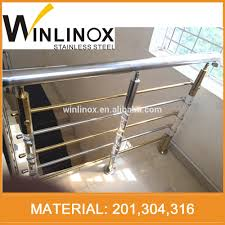 indoor balcony railing indoor balcony railing suppliers and