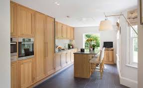 Kitchen Design Questions 5 Questions To Ask A Prospective Kitchen Designer Real Homes