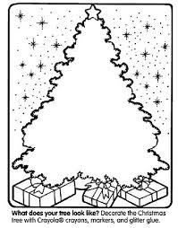 312 christmas coloring pages images drawings