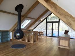 Barns Turned Into Homes by Barn Conversion Plans Google Search Buildings Pinterest
