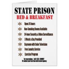 prison birthday cards prison birthday cards photocards invitations more