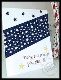 citizenship congratulations card yay you did it congratulations card greeting cards cards