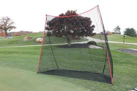 Golf Driving Nets Backyard by The Best Golf Practice Net For Fast Portable And Easy Practice
