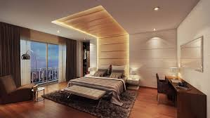 bed design with side table luxury master bedroom walk in closet side table wall mirror id837